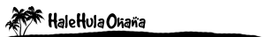 Hula NRW